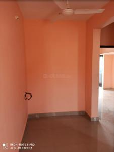 Gallery Cover Image of 600 Sq.ft 1 BHK Independent House for rent in Byrathi for 7000