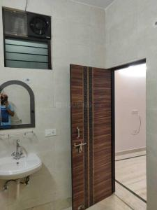Gallery Cover Image of 640 Sq.ft 1 BHK Independent House for rent in Delta I Greater Noida for 6000