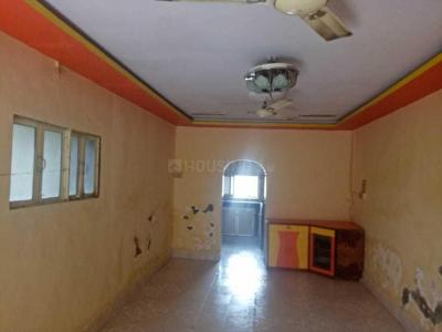 Gallery Cover Image of 525 Sq.ft 2 BHK Independent House for buy in Kalyan East for 2500000