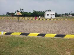 600 Sq.ft Residential Plot for Sale in Kanchipuram, चेन्नई