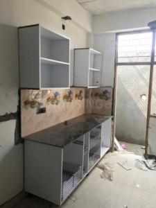 Gallery Cover Image of 1000 Sq.ft 2 BHK Independent House for buy in Noida Extension for 2950000