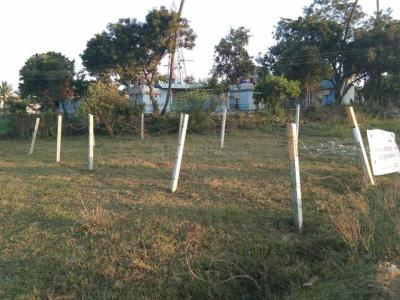 900 Sq.ft Residential Plot for Sale in Sithalapakkam, Chennai