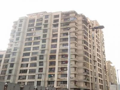 Gallery Cover Image of 950 Sq.ft 2 BHK Apartment for rent in Bhandup West for 25500