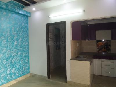 Gallery Cover Image of 450 Sq.ft 2 BHK Apartment for buy in Bindapur for 2000000