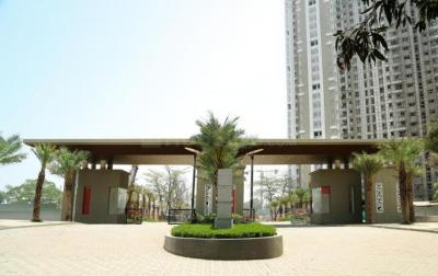 Gallery Cover Image of 1777 Sq.ft 3 BHK Apartment for buy in Thane West for 21000000