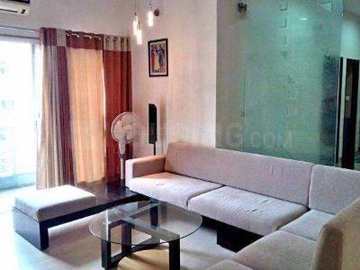 Gallery Cover Image of 1125 Sq.ft 2 BHK Apartment for buy in Jodhpur for 6500000