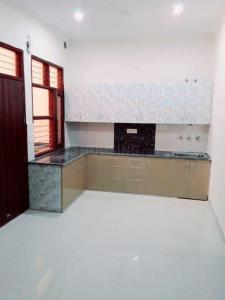 Gallery Cover Image of 865 Sq.ft 2 BHK Independent House for buy in Sector 104 for 3500024