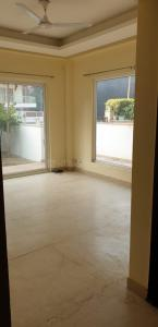 Gallery Cover Image of 3209 Sq.ft 3 BHK Independent Floor for rent in Uppal Group Southend, Sector 49 for 37000