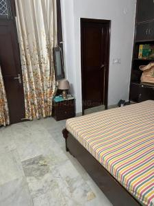Gallery Cover Image of 1151 Sq.ft 2 BHK Independent Floor for rent in Ramesh Nagar for 25000