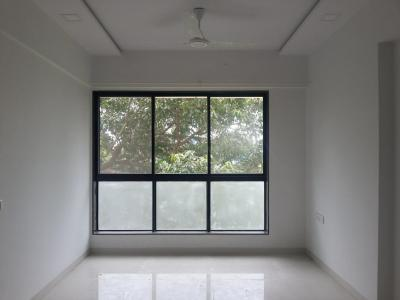 Gallery Cover Image of 750 Sq.ft 1 BHK Apartment for buy in Santacruz East for 13000000