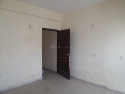 Gallery Cover Image of 1800 Sq.ft 3 BHK Apartment for buy in Hauz Khas for 37500000
