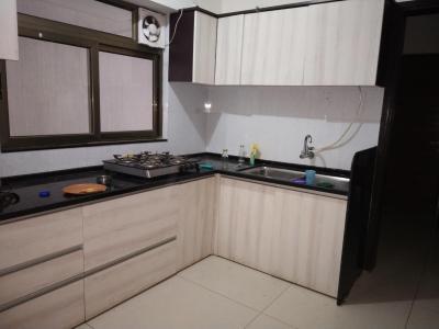 Kitchen Image of Blue Inn Hospitality Services in Hinjewadi