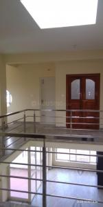 Gallery Cover Image of 2400 Sq.ft 4 BHK Independent House for rent in JP Nagar for 55000
