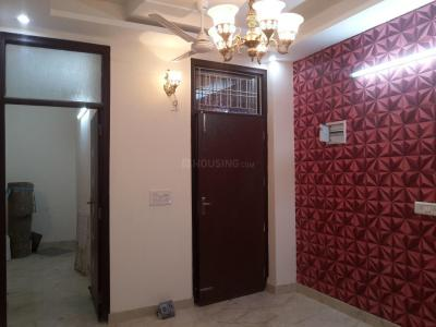 Gallery Cover Image of 580 Sq.ft 2 BHK Apartment for buy in Sector 3 for 2800000