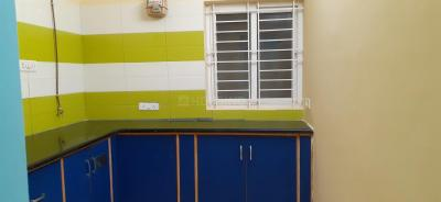 Gallery Cover Image of 450 Sq.ft 1 BHK Apartment for rent in Kasavanahalli for 11000