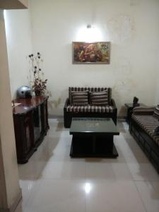 Gallery Cover Image of 5000 Sq.ft 5 BHK Villa for buy in NDA RWA, Sector 51 for 21500000