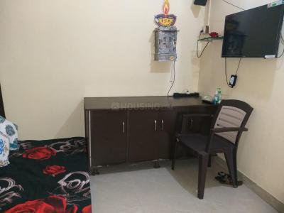 Hall Image of PG 6626639 Kandivali East in Kandivali East