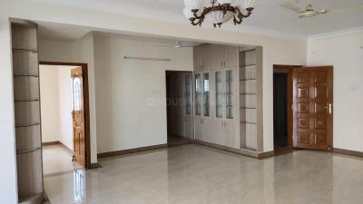 Gallery Cover Image of 1850 Sq.ft 3 BHK Apartment for rent in Madipakkam for 25000