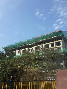 Gallery Cover Image of 520 Sq.ft 1 BHK Apartment for buy in Andheri West for 10900000