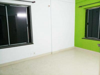 Gallery Cover Image of 1500 Sq.ft 3 BHK Apartment for rent in Tollygunge for 24000