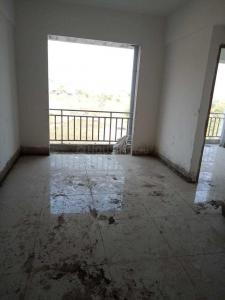 Gallery Cover Image of 435 Sq.ft 1 BHK Apartment for buy in Karjat for 1450000