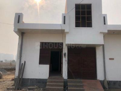 Gallery Cover Image of 775 Sq.ft 2 BHK Independent House for buy in Vrindavan Garden, Noida Extension for 3000000