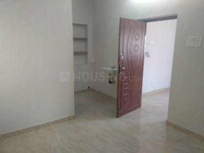 Gallery Cover Image of 2600 Sq.ft 2 BHK Independent Floor for rent in Veerappanchatram for 7000