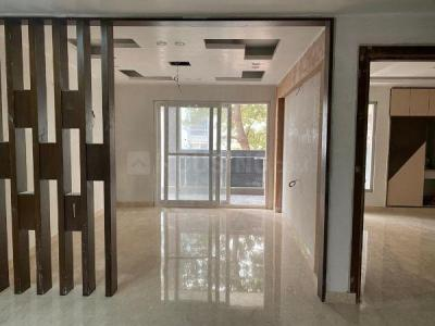 Gallery Cover Image of 2200 Sq.ft 3 BHK Independent Floor for buy in Sector 57 for 12500000