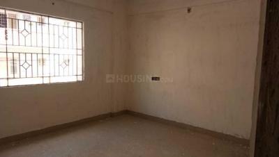 Gallery Cover Image of 1400 Sq.ft 3 BHK Apartment for buy in Uttarahalli Hobli for 7000000