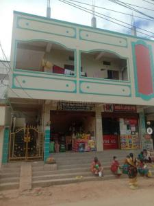 Gallery Cover Image of 2200 Sq.ft 3 BHK Independent House for buy in Suraram for 6300000