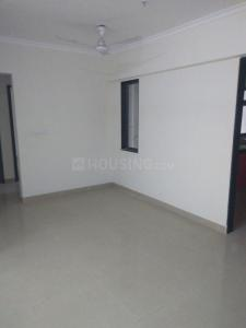 Gallery Cover Image of 600 Sq.ft 1 BHK Apartment for rent in Godrej Central, Chembur for 31000