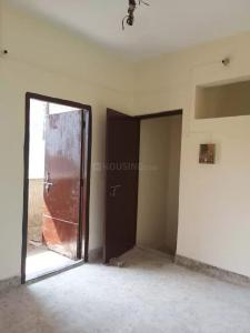 Gallery Cover Image of 1045 Sq.ft 2 BHK Independent House for rent in Airoli for 31000