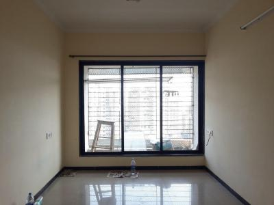 Gallery Cover Image of 1121 Sq.ft 2 BHK Apartment for rent in SD Deep Mandir, Chembur for 40000