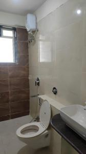 Bathroom Image of Horizon Homes in Bhandup West