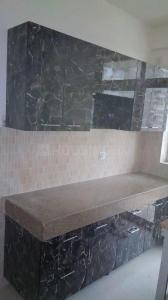 Gallery Cover Image of 220 Sq.ft 1 RK Apartment for buy in Godrej Summit, Sector 104 for 700000