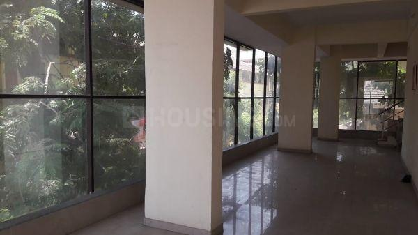 Living Room Image of  Sq.ft Residential Plot for buy in Thane West for 600000000