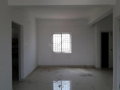 Gallery Cover Image of 1300 Sq.ft 3 BHK Apartment for rent in Jogupalya for 32000