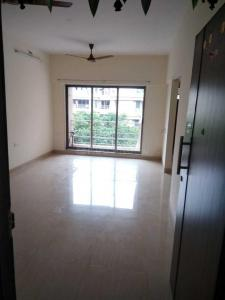 Gallery Cover Image of 889 Sq.ft 2 BHK Apartment for rent in Kurla West for 50000