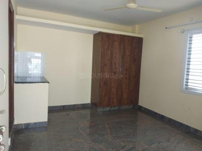 Gallery Cover Image of 350 Sq.ft 1 RK Independent Floor for rent in Jeevanbheemanagar for 7500