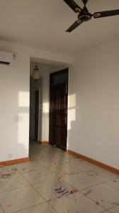 Gallery Cover Image of 2350 Sq.ft 3 BHK Apartment for buy in Jaypee Greens for 11000000