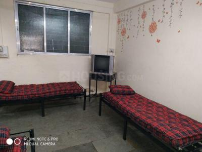 Gallery Cover Image of 300 Sq.ft 2 BHK Independent House for rent in Bibwewadi for 3000