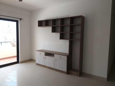 Gallery Cover Image of 1640 Sq.ft 3 BHK Apartment for rent in Harohalli for 20000