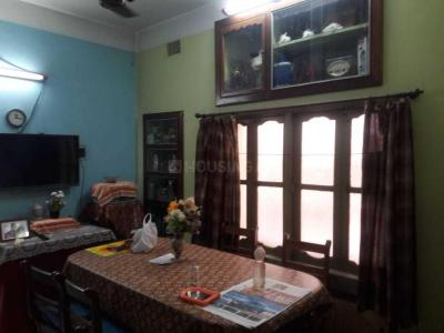 Gallery Cover Image of 1440 Sq.ft 5 BHK Independent House for buy in Sinthi for 11000000