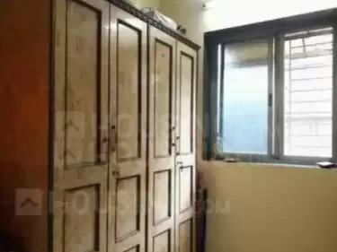 Gallery Cover Image of 585 Sq.ft 2 BHK Apartment for buy in Moreshwar Park Tower, Kalwa for 4200000