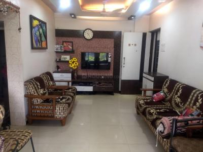 Gallery Cover Image of 580 Sq.ft 1 BHK Independent House for buy in Mulund West for 9100000