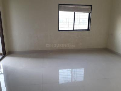 Gallery Cover Image of 2300 Sq.ft 3 BHK Independent House for buy in Anand Nagar for 17500000