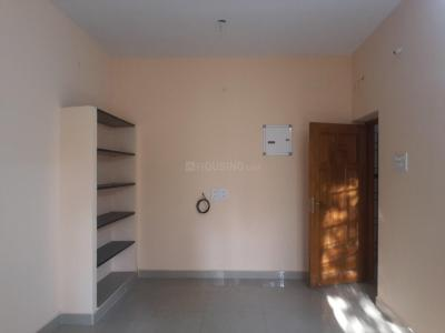 Gallery Cover Image of 806 Sq.ft 2 BHK Apartment for rent in Madipakkam for 12000