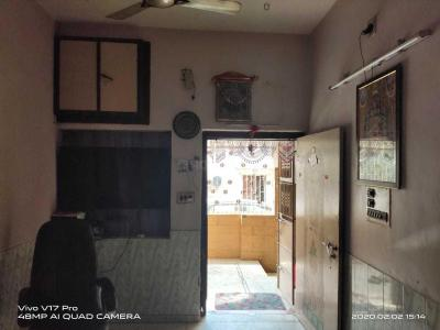Gallery Cover Image of 1170 Sq.ft 4 BHK Independent House for buy in Hatkeshwar for 9000000