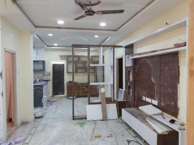 Gallery Cover Image of 3400 Sq.ft 6 BHK Independent Floor for buy in Kismatpur for 21000000