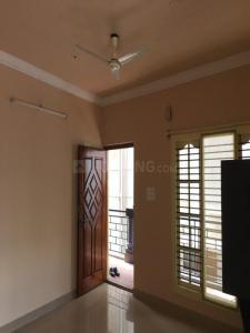 Gallery Cover Image of 1000 Sq.ft 2 BHK Independent House for rent in Brookefield for 22000